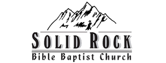 Mobile - Solid Rock Bible Baptist Church, Blackstone MA